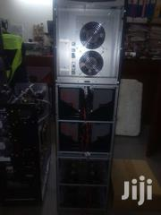 Eaton 9355 - 15KVA UPS Including Installation | Computer Hardware for sale in Greater Accra, Kokomlemle