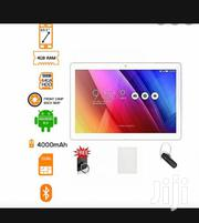 New Discover 64 GB | Tablets for sale in Greater Accra, Ga East Municipal