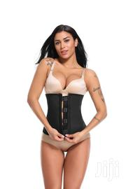 Waist Trainer- Corset | Clothing Accessories for sale in Greater Accra, Ga East Municipal