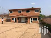 Office Space Or For Residence Osu Ringway | Commercial Property For Sale for sale in Greater Accra, Osu