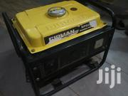 Slightly Used 3.0 HP Generator For Sale | Electrical Equipment for sale in Greater Accra, East Legon