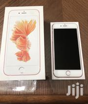 Apple iPhone 6s Plus 64 GB | Mobile Phones for sale in Greater Accra, Adabraka