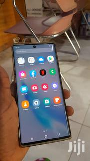 Samsung Galaxy Note 10 256 GB | Mobile Phones for sale in Ashanti, Kumasi Metropolitan