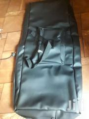 Piano Bags | Musical Instruments for sale in Greater Accra, Kwashieman