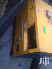 50hz KIPOR GENERATOR KDE6500T | Electrical Equipments for sale in Greater Accra, Ga West Municipal