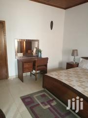 1 Room Self-contained Furnished For Rent On Short Stay | Short Let for sale in Greater Accra, Tema Metropolitan