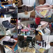 Affordable Wholesale Kids Shoes | Children's Shoes for sale in Greater Accra, Adenta Municipal