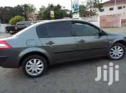 Renault Megane 2   Cars for sale in Greater Accra, Teshie-Nungua Estates