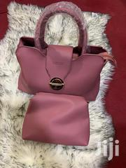 Brand New Givenchy Paris Bag | Bags for sale in Greater Accra, Dansoman