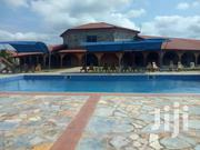 80bedrooms Hotel Fully Sale At Akuse | Commercial Property For Sale for sale in Greater Accra, Ashaiman Municipal