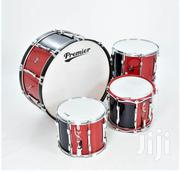 Parade Drums / Martching Drums | Musical Instruments & Gear for sale in Greater Accra, Accra Metropolitan