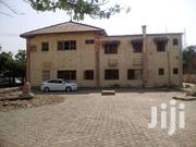 House for Sale | Houses & Apartments For Sale for sale in Greater Accra, Kokomlemle