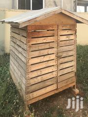 2 Dog Cage Available For A New Home. | Pet's Accessories for sale in Greater Accra, East Legon