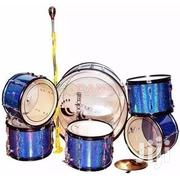 6 Set Marching /Parade Drum Set | Musical Instruments & Gear for sale in Greater Accra, Accra Metropolitan