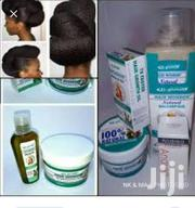 Hair Wonder | Hair Beauty for sale in Greater Accra, Nungua East
