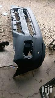 Bumpers Fenders Headlights Bonnets,Foglight Etc | Vehicle Parts & Accessories for sale in Greater Accra, Abossey Okai