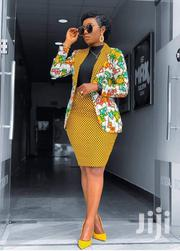 Fashion Our Home | Clothing for sale in Ashanti, Obuasi Municipal