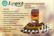 Decaffeinated Coffee | Makeup for sale in Greater Accra, Dansoman