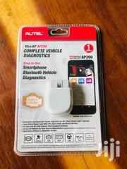 Autel AP200 OBDII Scanner | Vehicle Parts & Accessories for sale in Greater Accra, East Legon