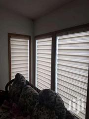 Window Blinds | Home Accessories for sale in Western Region, Ahanta West