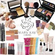 Perfumes And Mary Kay Products For Women | Fragrance for sale in Greater Accra, Dansoman