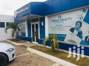 Office Space Available for Sale at Tesano | Commercial Property For Sale for sale in Greater Accra, Tesano