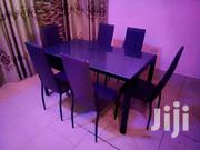 Dinning | Furniture for sale in Greater Accra, Odorkor