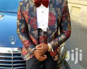Rabboni Suit Gallery | Clothing for sale in Ashanti, Kumasi Metropolitan