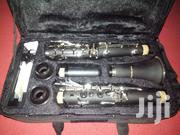 Clarinet | Musical Instruments for sale in Greater Accra, Dansoman