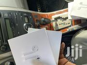 Apple Airpod 2 | Headphones for sale in Greater Accra, Teshie-Nungua Estates