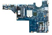 Laptop Motherboard | Computer Hardware for sale in Volta Region, Hohoe Municipal
