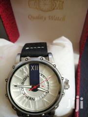 Quality And Affordable Watches | Watches for sale in Greater Accra, Ga West Municipal