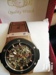 Hublot ❣ Watches at Affordable Prices | Watches for sale in Greater Accra, Ga West Municipal