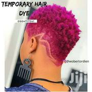 Hair Dye   Hair Beauty for sale in Greater Accra, Agbogbloshie