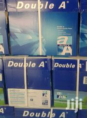 Double A A4 Sheets | CDs & DVDs for sale in Greater Accra, Tema Metropolitan