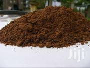 Palm Kernel Cake, Oil, Shell For Sale In Large Quantity Or Wholesale | Meals & Drinks for sale in Greater Accra, Achimota