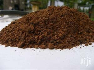 Palm Kernel Cake, Oil, Shell For Sale In Large Quantity Or Wholesale