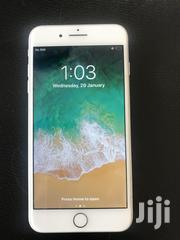 Apple iPhone 8 Plus 256 GB White | Mobile Phones for sale in Greater Accra, East Legon
