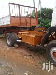 Iveco Trailer | Vehicle Parts & Accessories for sale in Greater Accra, Odorkor