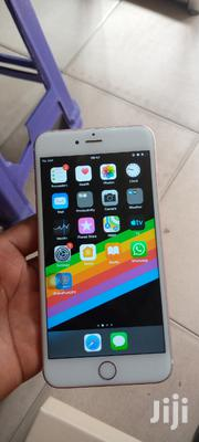 Apple iPhone 6s Plus 16 GB Gray | Mobile Phones for sale in Greater Accra, Osu