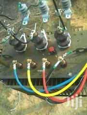 Electrical Contractor   Other Services for sale in Brong Ahafo, Jaman South