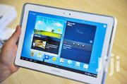 Samsung  Tab 2   Cameras, Video Cameras & Accessories for sale in Greater Accra, Okponglo