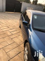 Honda Accord 2006 2.4 Executive Blue | Cars for sale in Greater Accra, Abossey Okai