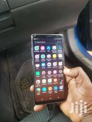 Samsung Galaxy Note 8 | Mobile Phones for sale in Greater Accra, South Shiashie