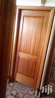 Door For Sale | Doors for sale in Greater Accra, Lartebiokorshie