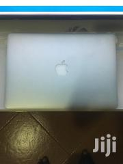 Laptop Apple MacBook Air 8GB Intel Core i7 HDD 256GB | Laptops & Computers for sale in Greater Accra, Achimota