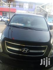 Fresh Hyundai H1 | Buses & Microbuses for sale in Greater Accra, Abossey Okai