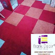 Woolen Tile Carpets | Building Materials for sale in Greater Accra, Roman Ridge