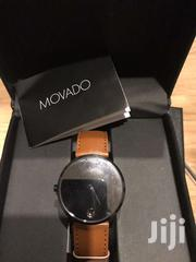 Original Movado Watches | Watches for sale in Greater Accra, East Legon