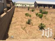 UDS Nyankpal Campus   Land & Plots For Sale for sale in Northern Region, Tolon/Kumbungu